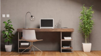 How To Create A Study Space